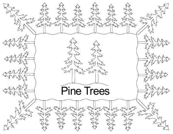 Pine Trees border set.jpg
