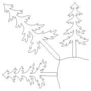 Pine Trees L corner.jpg