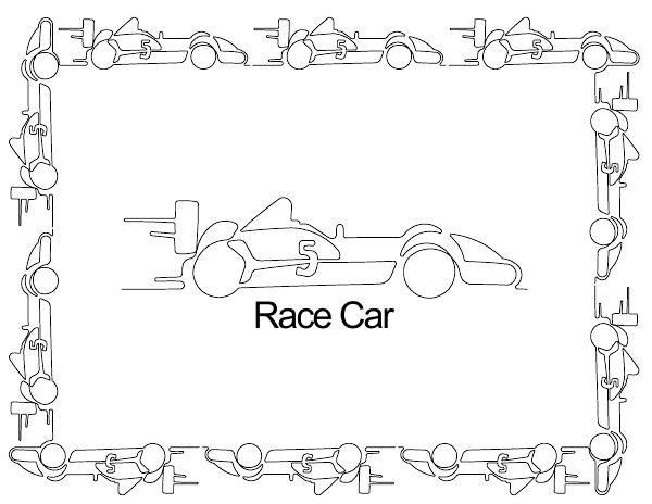 Race Car border set.jpg