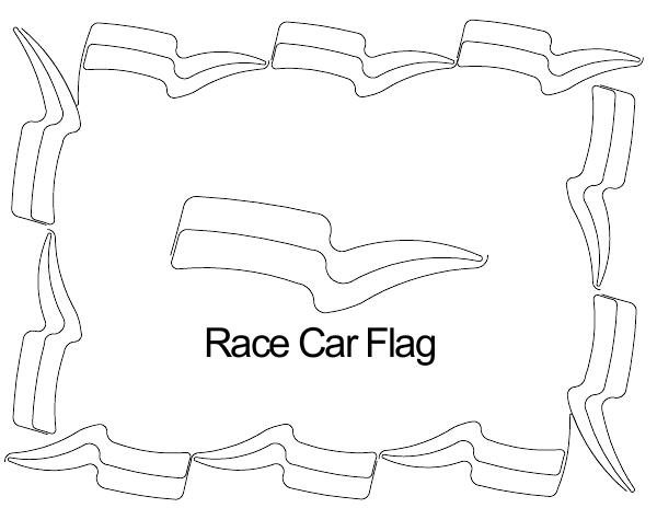 Race Car Flag border set.jpg
