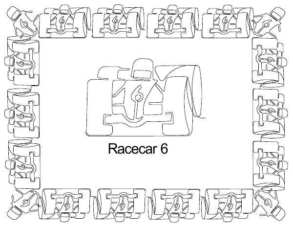 Racecar 6 border set.jpg