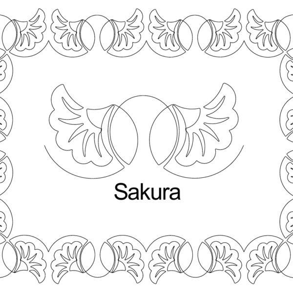 Sakura border set.jpg