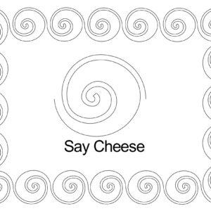Say Cheese border set.jpg