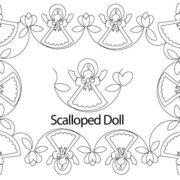 Scalloped Doll border set.jpg