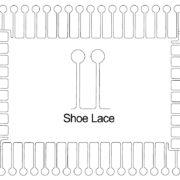 Shoe Lace border set.jpg