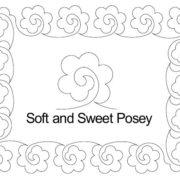 Soft and Sweet Posey border set.jpg