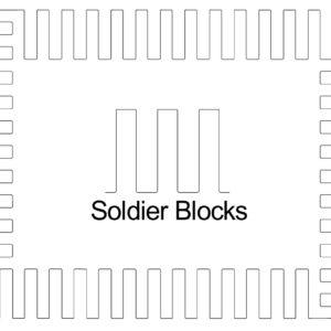 Soldier Blocks border set.jpg