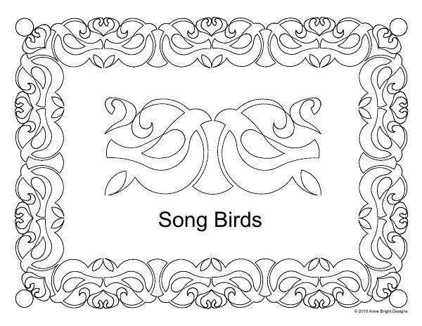 Song Birds border set.jpg