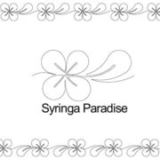 Syringa Paradise border set.jpg
