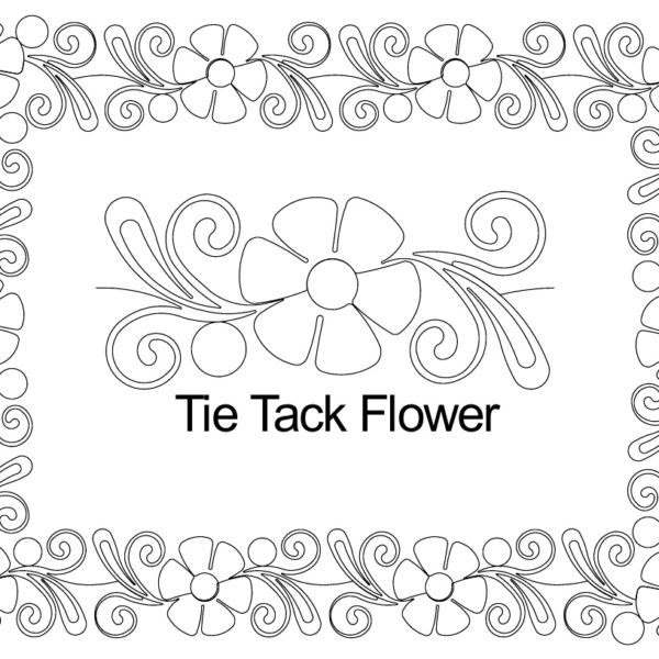 Tie Tack Flower border set.jpg