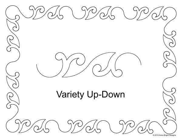Variety Up-down border set.jpg