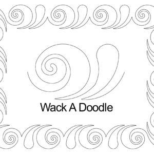 Wack A Doodle border set.jpg