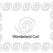 Wonderland Curl border set.jpg