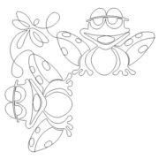 Wonderland Frog L corner.jpg