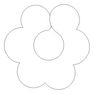 A B Flower motif.jpg