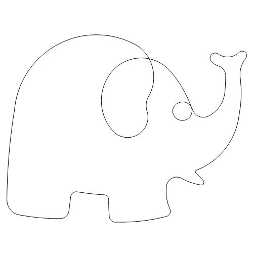 African Elephant motif.jpg