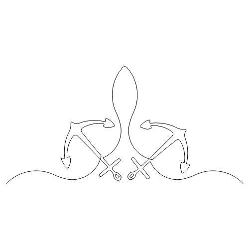 Anchors double.jpg
