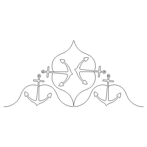 Anchors quad.jpg