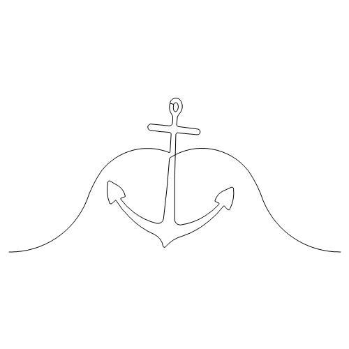Anchors single.jpg