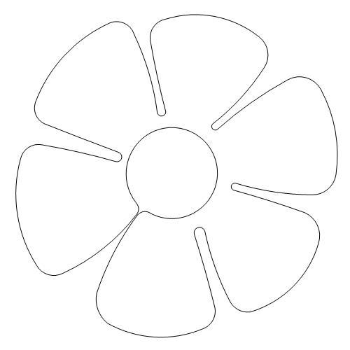 April Flowers motif.jpg