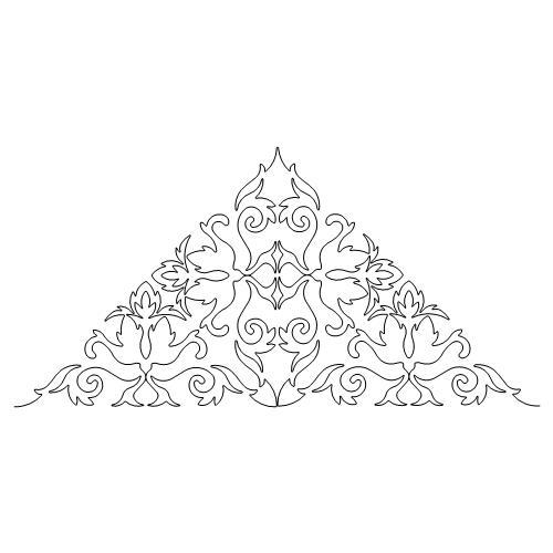 Baroque quad.jpg