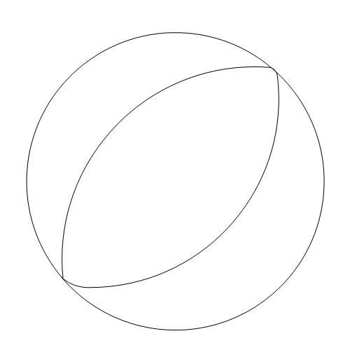 Beach Ball motif.jpg