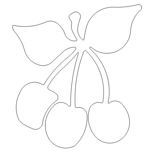 Cherries motif.jpg