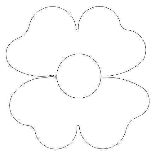 Cherry Blossom motif.jpg