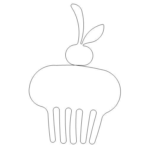 Cupcake motif.jpg