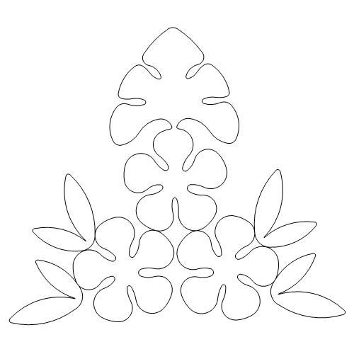DWR Beth Blossoms triangle.jpg