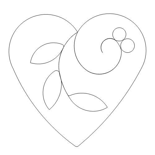 Fancy Heart motif.jpg