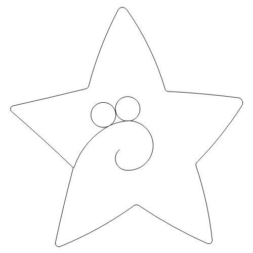 Fancy Star motif.jpg