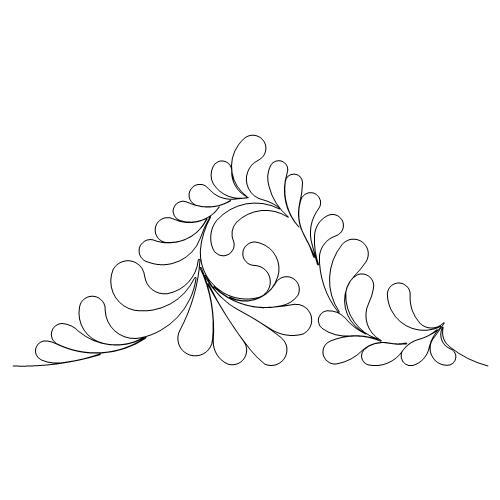Feather single.jpg