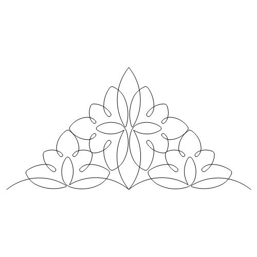 Flower Power Hip quad.jpg