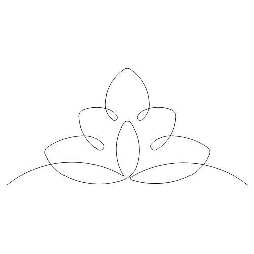 Flower Power Hip single.jpg