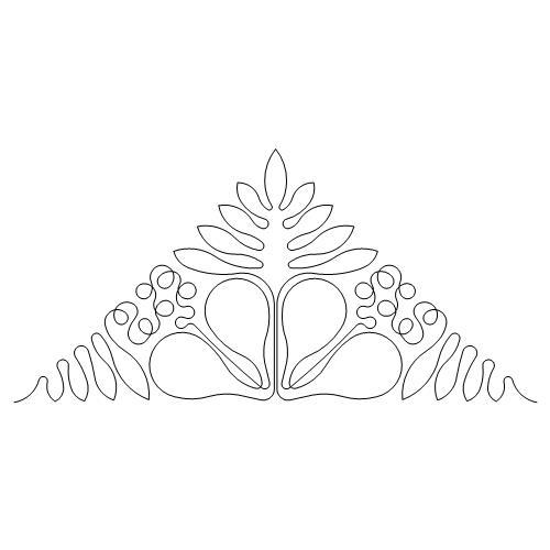 Flower Power Mod single.jpg