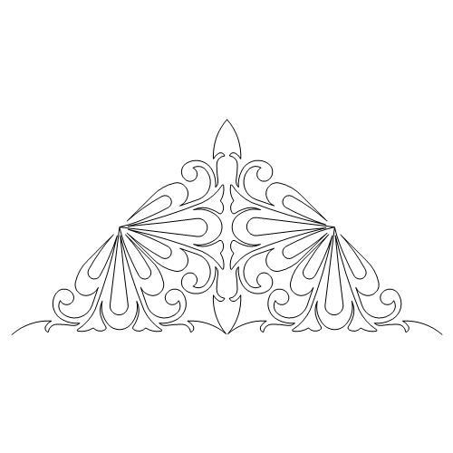 Gilded Shimmer quad.jpg