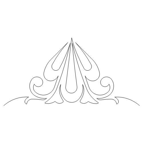 Gilded Shimmer single.jpg