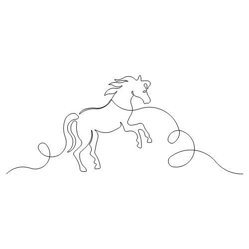 Horse single.jpg
