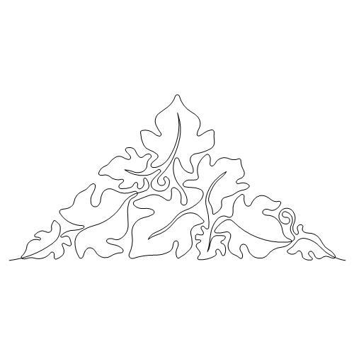 Ivy League Texture single.jpg