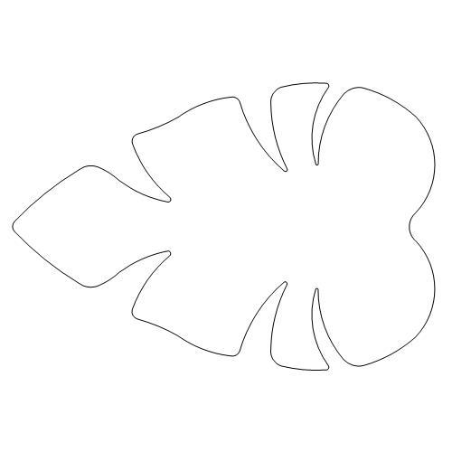 Jungle Leaf Left motif.jpg