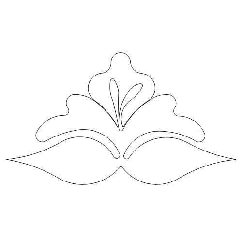 Lily Lane motif.jpg