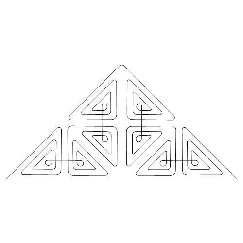 Little Triangles quad.jpg