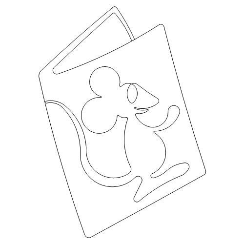 MC Card motif.jpg