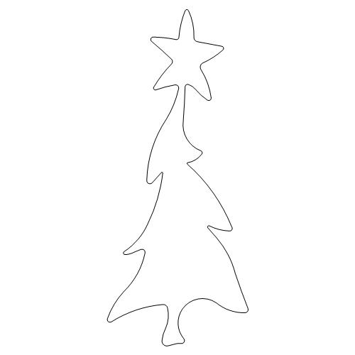 MC Christmas Tree motif.jpg