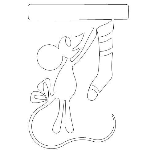 MC Stockings motif.jpg