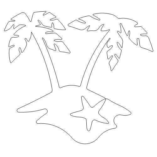Mermaid Island motif.jpg