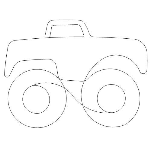 Monster Truck motif.jpg