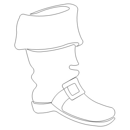 Pirate Boot motif.jpg