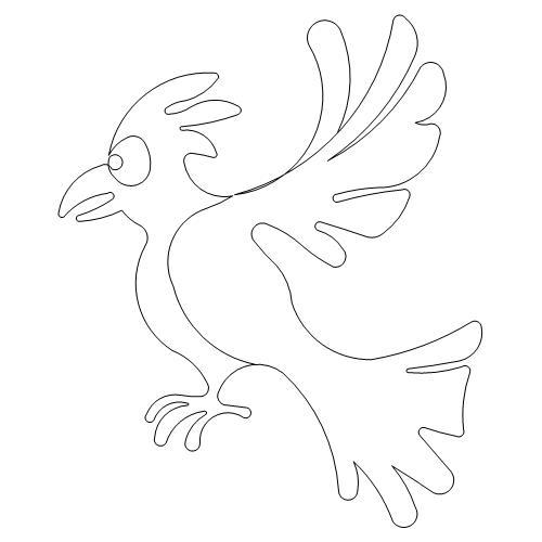 Pirate Parrot motif.jpg
